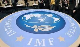 FMI 2 CH