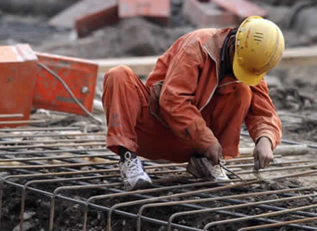economia-construccion